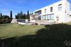 A vendre  Perpignan | Réf 66053346 - Carnet d'adresses