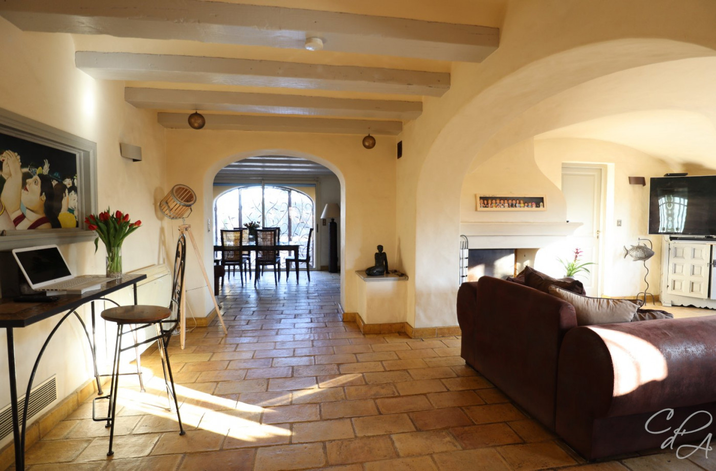 A vendre  Canet En Roussillon | Réf 66053350 - Carnet d'adresses