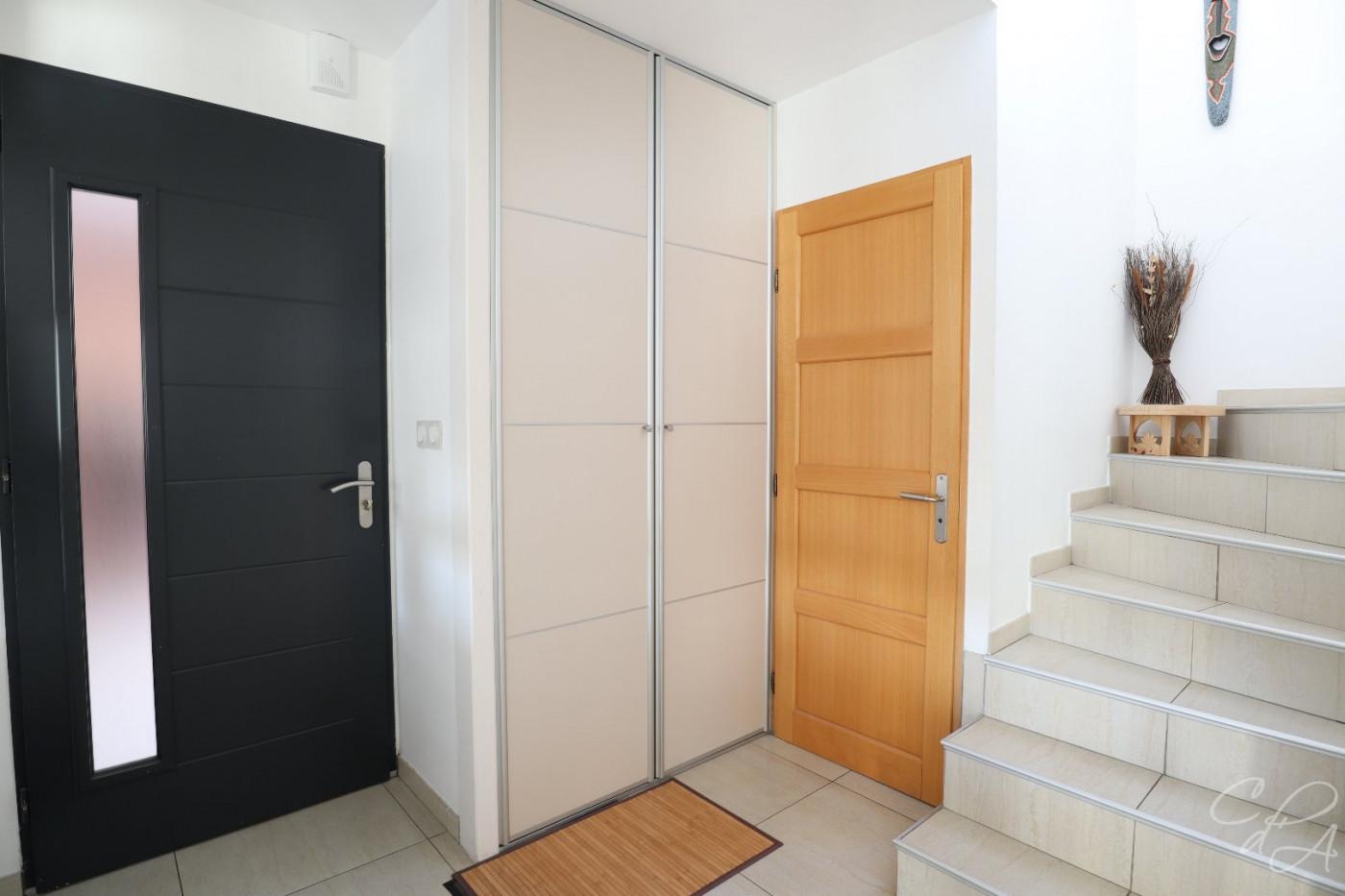 A vendre  Perpignan | Réf 66053352 - Carnet d'adresses