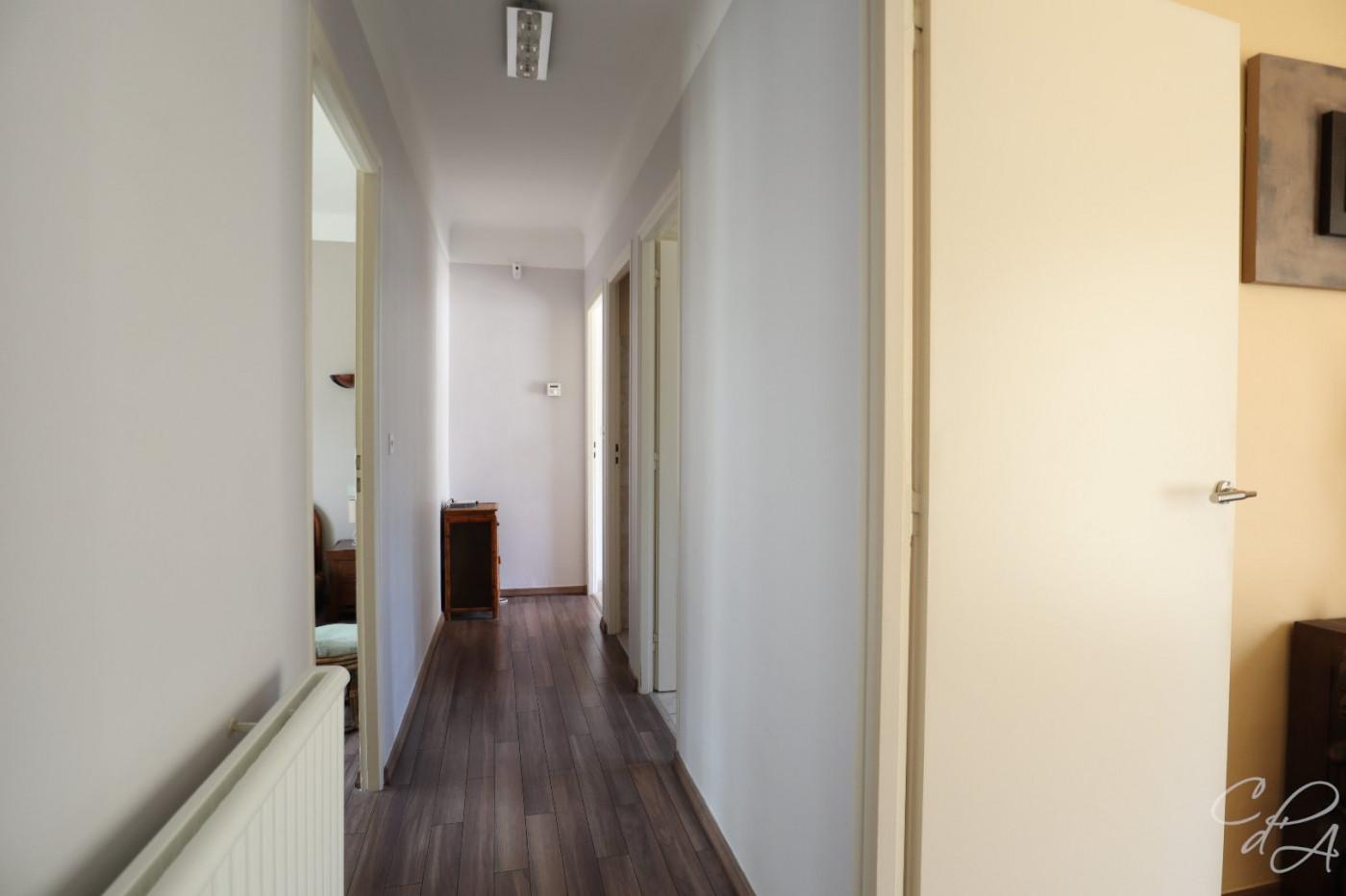 A vendre  Perpignan | Réf 66053355 - Carnet d'adresses