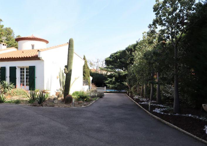 A vendre Villa d'architecte Perpignan | Réf 66053355 - Carnet d'adresses