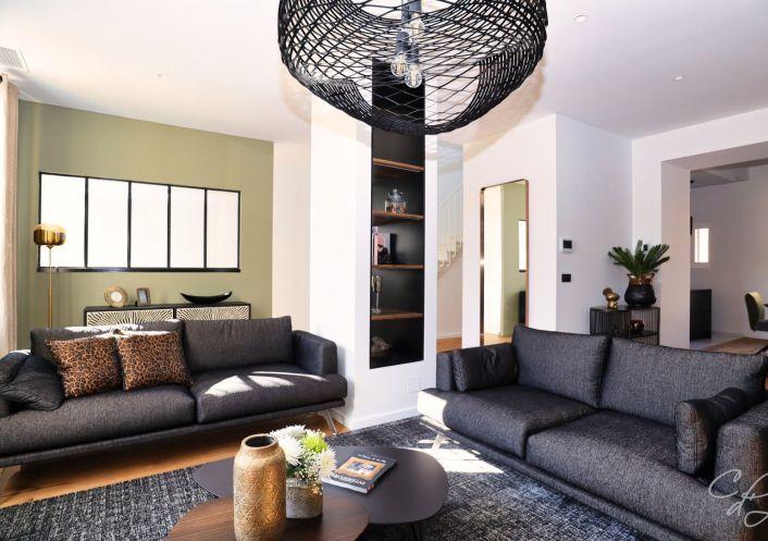 A vendre Villa Perpignan   Réf 66053356 - Carnet d'adresses