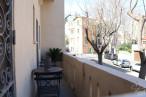 A vendre  Perpignan | Réf 66053356 - Carnet d'adresses
