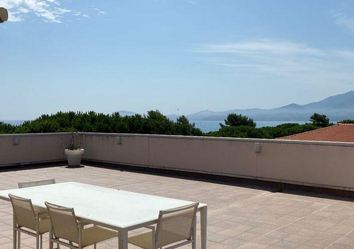 For sale Appartement terrasse Argeles Plage | R�f 66053359 - Carnet d'adresses