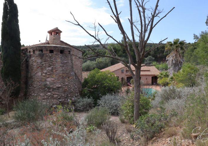 A vendre Mas Perpignan | Réf 66053360 - Carnet d'adresses
