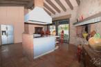 A vendre  Perpignan | Réf 66053360 - Carnet d'adresses