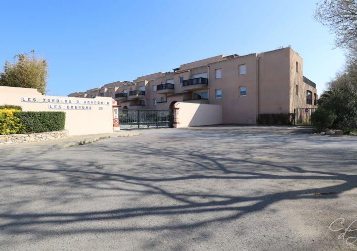 A vendre Appartement terrasse Saint Cyprien | Réf 66053361 - Carnet d'adresses