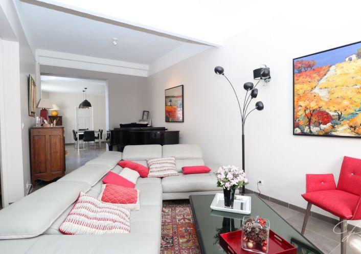 A vendre Maison Perpignan | Réf 66053362 - Carnet d'adresses
