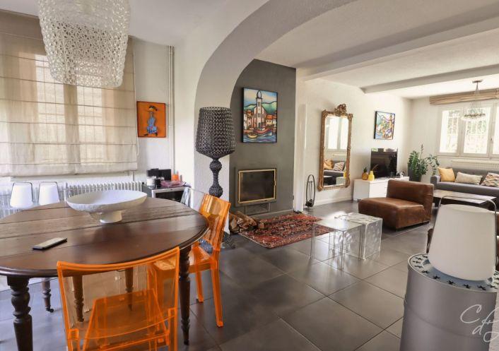 A vendre Maison de ville Perpignan | Réf 66053364 - Carnet d'adresses