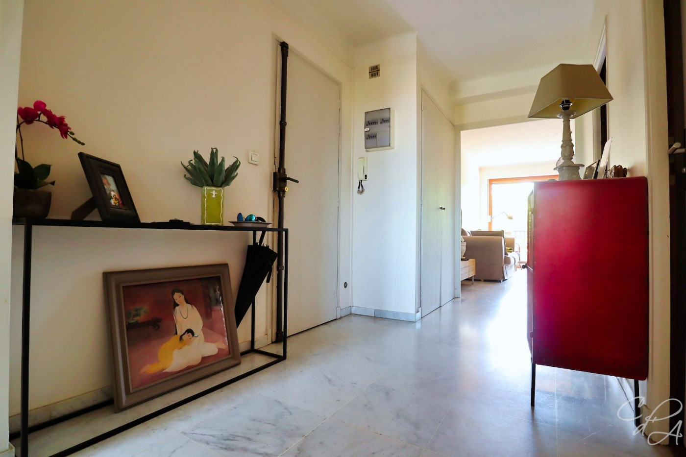 A vendre  Perpignan | Réf 66053371 - Carnet d'adresses