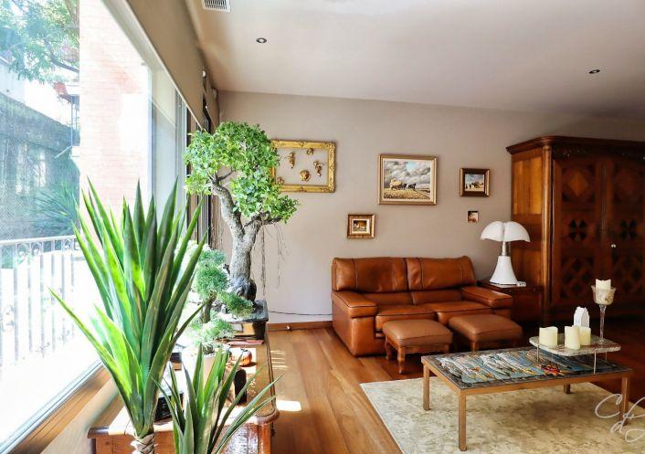 A vendre Maison de ville Perpignan | Réf 66053373 - Carnet d'adresses