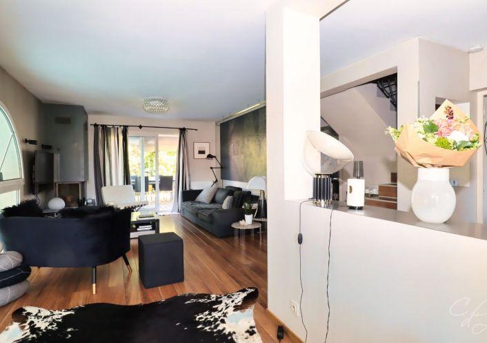 A vendre Villa d'architecte Perpignan   Réf 66053375 - Carnet d'adresses
