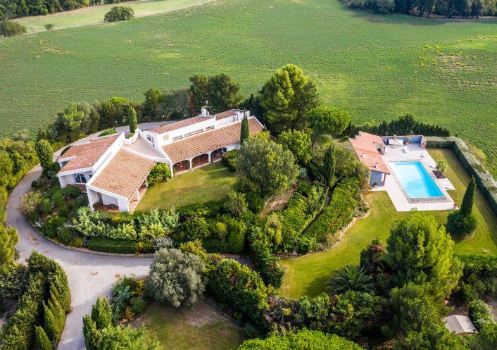 A vendre Propriété Perpignan | Réf 66053379 - Carnet d'adresses