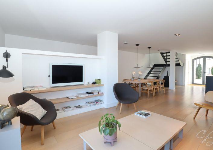 A vendre Maison Perpignan   Réf 66053380 - Carnet d'adresses