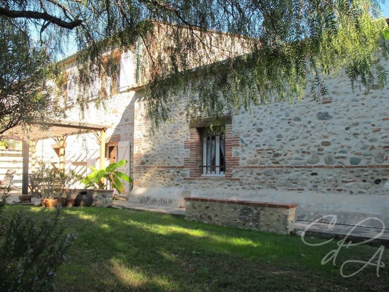 A vendre  Perpignan | Réf 6605338 - Carnet d'adresses