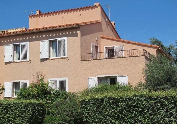A vendre Perpignan 660533 Carnet d'adresses