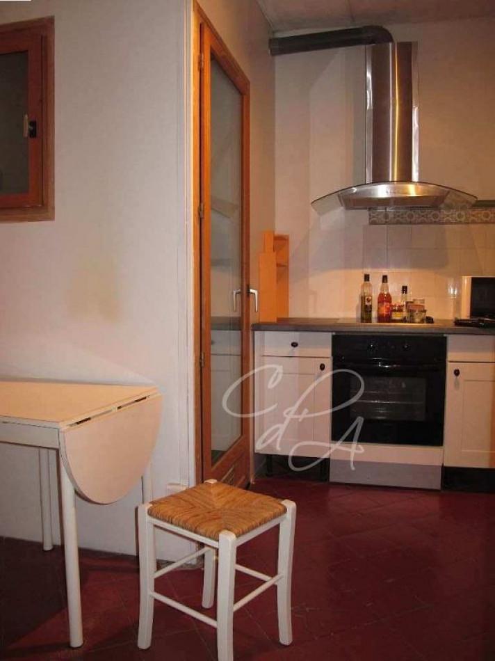 A vendre Perpignan 6605351 Carnet d'adresses