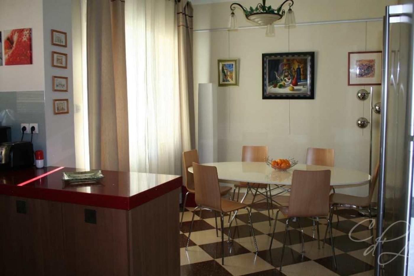 A vendre  Perpignan | Réf 6605358 - Carnet d'adresses