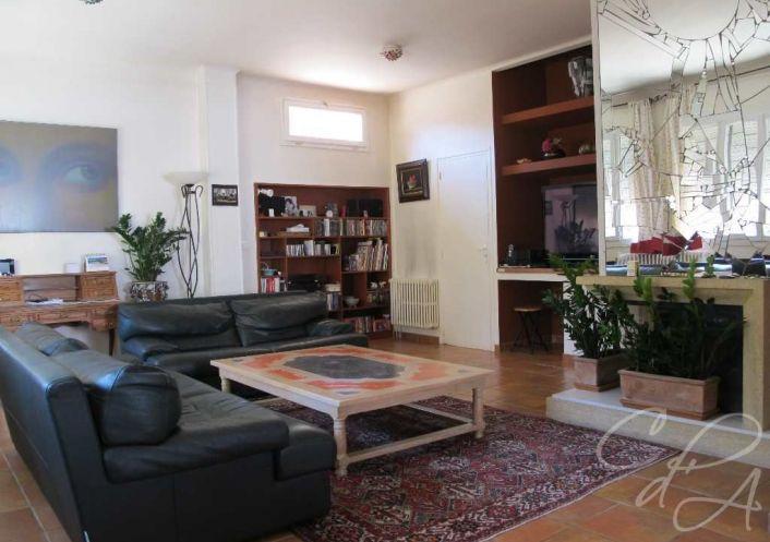 A vendre Maison de ville Perpignan | Réf 6605359 - Carnet d'adresses