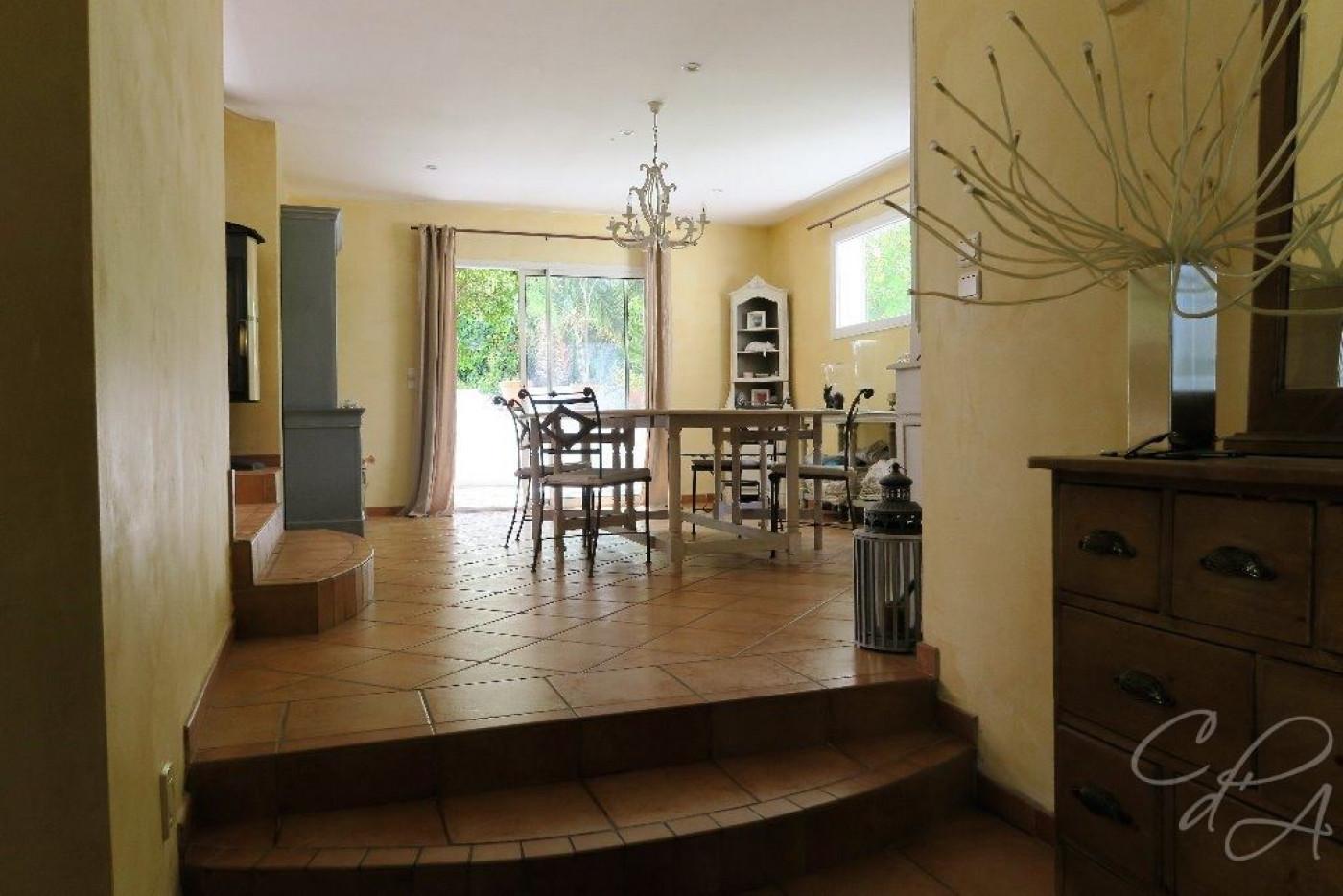 A vendre  Perpignan   Réf 6605366 - Carnet d'adresses