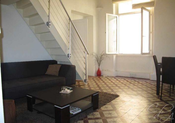 A vendre Appartement bourgeois Perpignan | Réf 6605372 - Carnet d'adresses