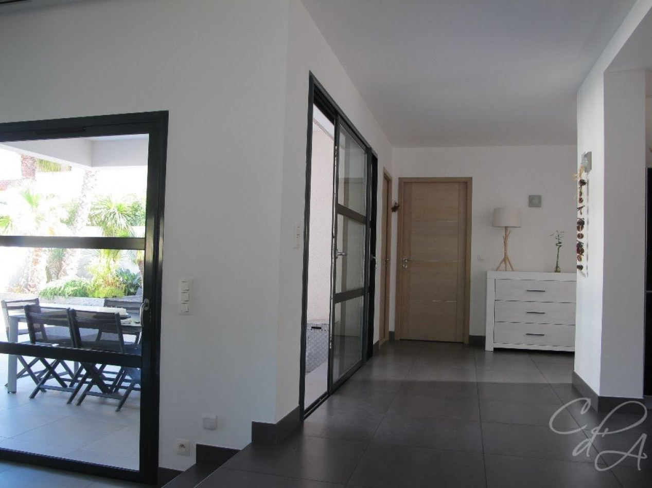 A vendre  Perpignan | Réf 6605379 - Carnet d'adresses