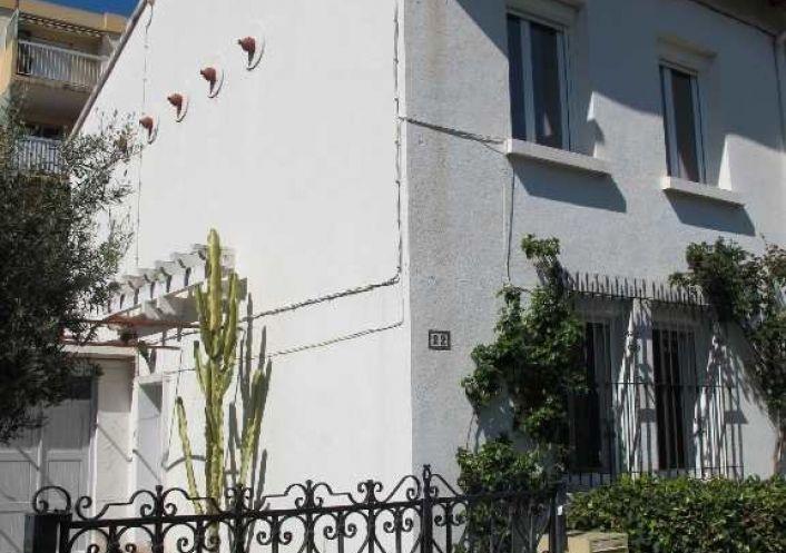 A vendre Perpignan 6605383 Carnet d'adresses