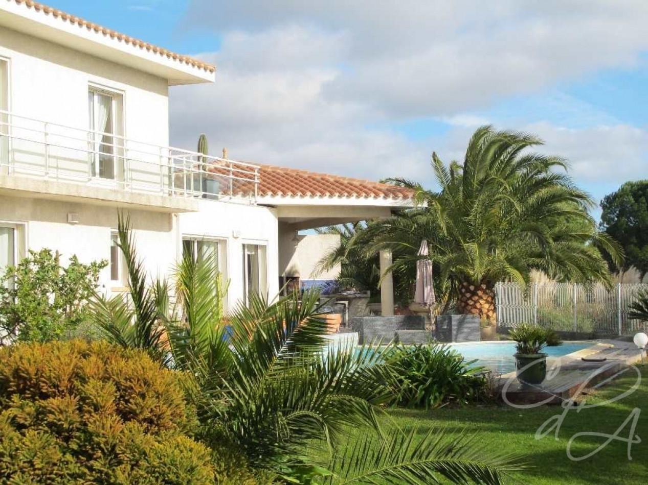 A vendre  Perpignan | Réf 660538 - Carnet d'adresses