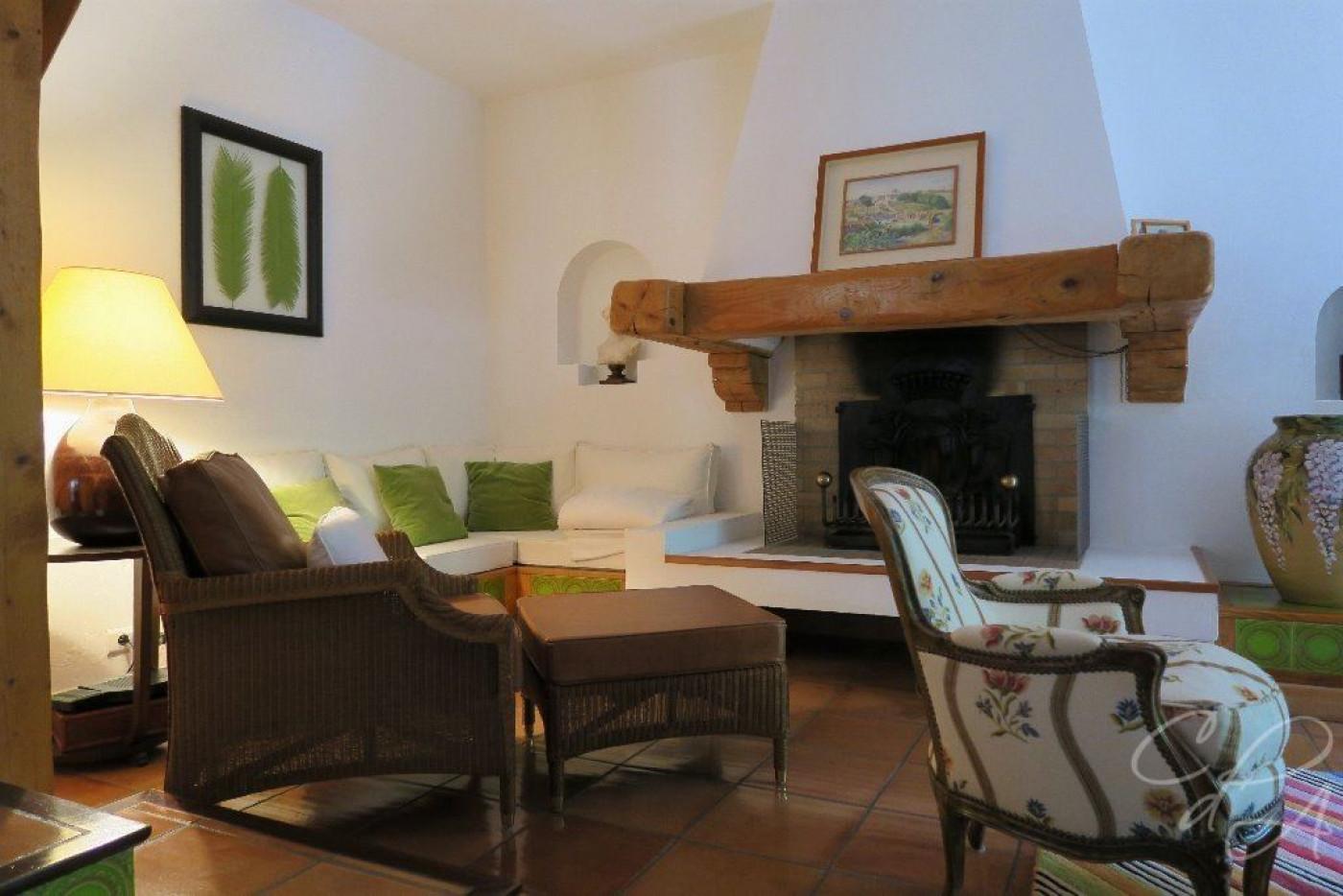A vendre  Perpignan | Réf 6605390 - Carnet d'adresses