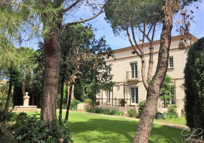 A vendre Villa Cabestany | Réf 6605391 - Carnet d'adresses
