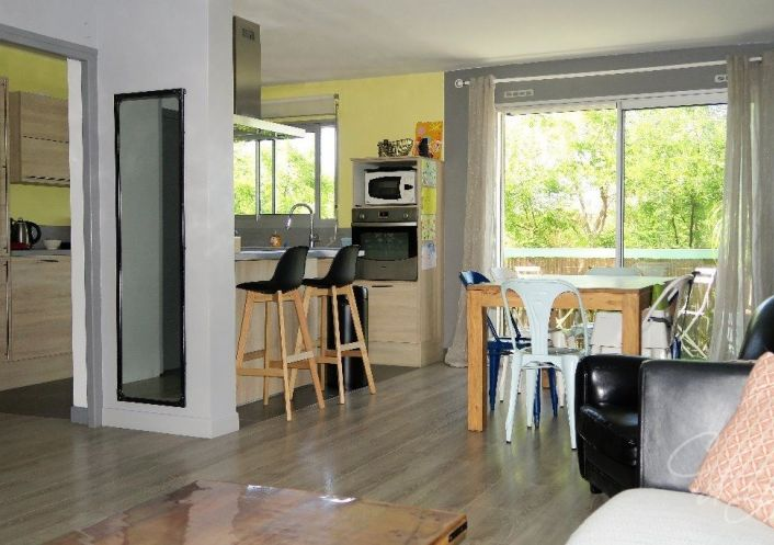 A vendre Appartement rénové Perpignan | Réf 6605398 - Carnet d'adresses