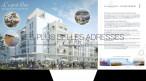 A vendre Port Leucate 6605712 Les plus belles adresses