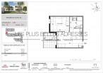 A vendre Villeneuve De La Raho 6605713 Les plus belles adresses