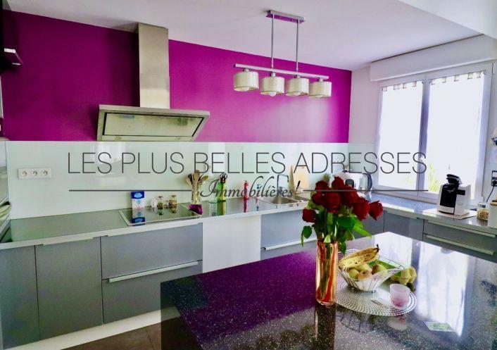 A vendre Palau Del Vidre 6605714 Les plus belles adresses