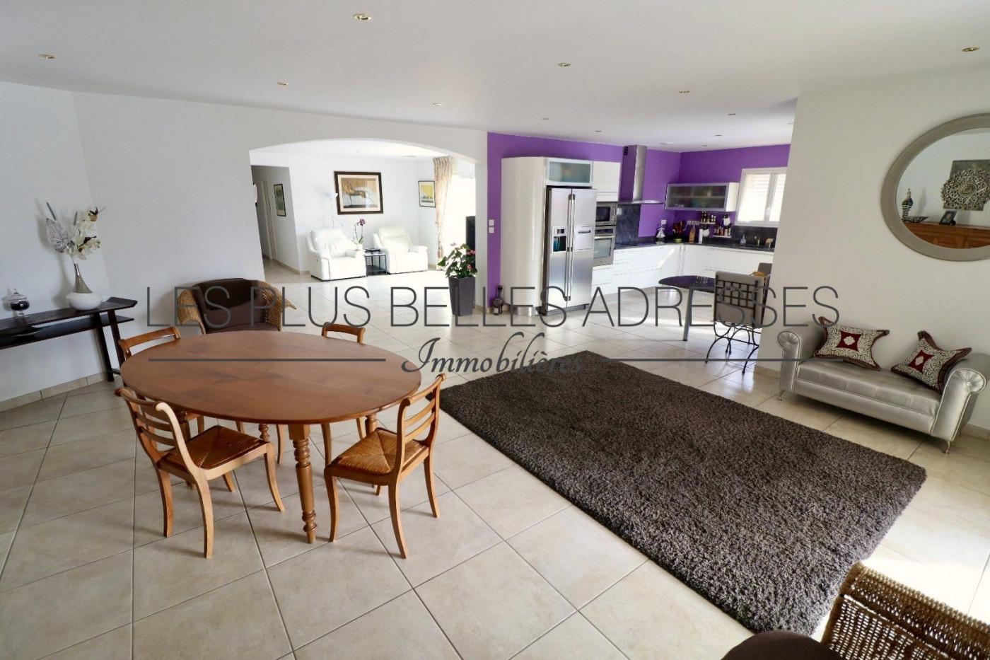 A vendre Brouilla 6605715 Les plus belles adresses