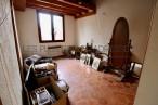 A vendre Saint Genis Des Fontaines 6605718 Les plus belles adresses
