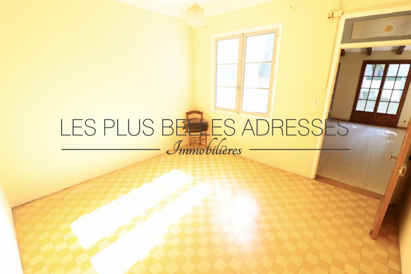 A vendre Canet Plage 6605719 Les plus belles adresses