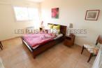 A vendre Canet En Roussillon 6605721 Les plus belles adresses