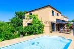A vendre Villeneuve De La Raho 6605724 Les plus belles adresses