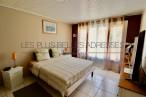 A vendre  Canet En Roussillon | Réf 6605725 - Les plus belles adresses