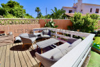 A vendre Canet En Roussillon 6605725 Les plus belles adresses