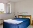 A vendre Canet En Roussillon 6605726 Les plus belles adresses
