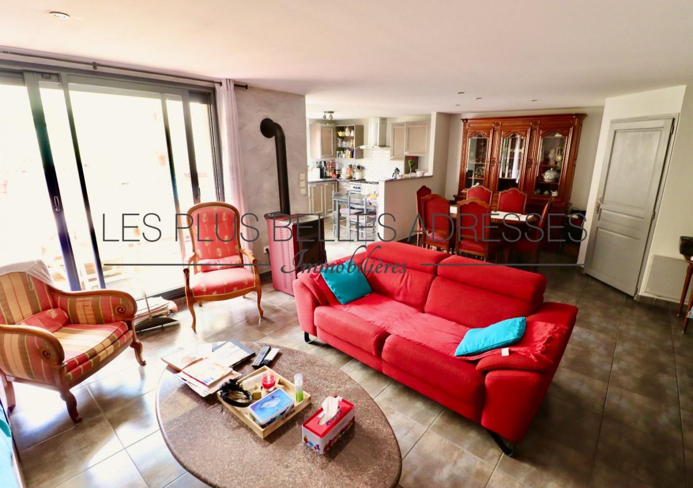 A vendre Torreilles 6605731 Les plus belles adresses