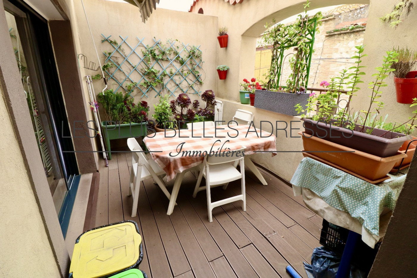 A vendre  Torreilles   Réf 6605731 - Les plus belles adresses
