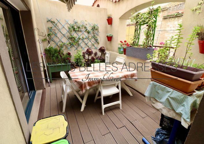 A vendre Villa Torreilles | R�f 6605731 - Les plus belles adresses