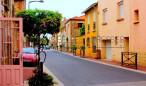 A vendre  Torreilles | Réf 6605734 - Les plus belles adresses