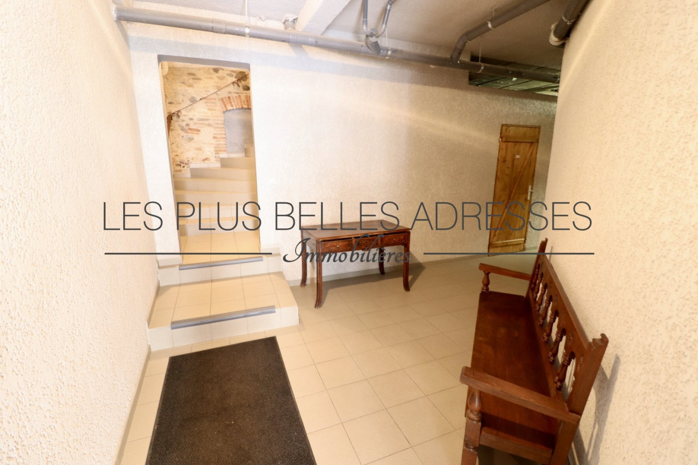 A vendre Torreilles 6605734 Les plus belles adresses