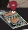 A vendre Canet Plage 6605737 Les plus belles adresses