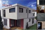 A vendre Canet Plage 6605739 Les plus belles adresses