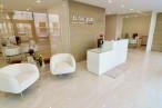 A vendre  Canet Plage | Réf 6605743 - Les plus belles adresses